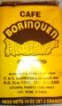 BorinquenCoffee14oz.jpg