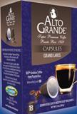 Alto Grande Coffee Capsules Grand Lares 3.5oz 18 Cap