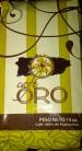 OroCoffee14.oz.jpg