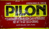 PilonCoffee16oz.jpg