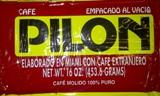 PilonCoffee16oz.jpg