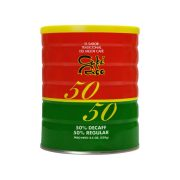 Rico Coffee 50-50 Can 8.8oz