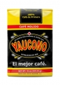 YauconoFreshPremiumCoffee14oz.jpg