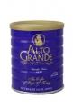 Alto Grande Coffee Premium Can 8.8onz