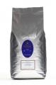 Alto Grande Coffee Premium Ground - 5 Lbs