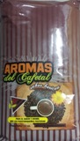 Aromas Del Cafetal Coffee 14.oz