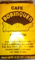 Borinquen Coffee 14oz