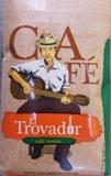 El Trovador Coffee 10 oz