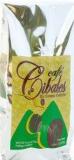 Cibales Coffee Regular Bean 5 Lbs