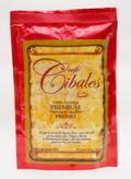 Cibales Premium Ground Coffee 10 oz