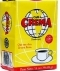 Crema Coffee bag 14 oz