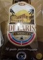 Di Laris Kosher Coffee 14.oz