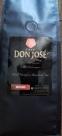 Don Jose Coffee Gourmet Ground 10oz