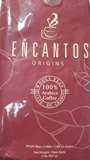 Encantos Bean Espresso Coffee 2 Lbs