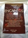 Encantos Ground Espresso Coffee 5 Lbs