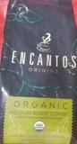 Encantos Organic Ground 1.75 Lbs