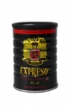 Expreso Coffee Can 10 oz