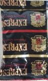 Expreso Coffee 2.oz 50 Bag - 6.25Lbs
