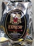 Expreso Coffee Whole Bean 2 Lb