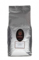 Expreso Coffee Whole Bean - 2 Lb