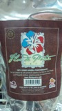 Flor de Patria Coffee 8oz