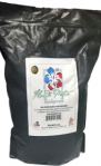 Flor de Patria Coffee Bean 5Lbs