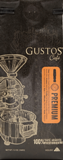 Gustos Bean Coffee 12.oz