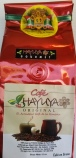 Hayuya Bean Gourmet Coffee 12.oz