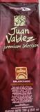 Juan Valdez Premium Selection 8.8oz