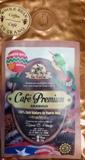La Finca Coffee Premium Bean 10 oz