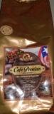 La Finca Coffee Premium Bean 5 Lbs