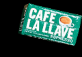 La Llave Coffee 10oz