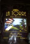 La Torre Coffee 10.oz