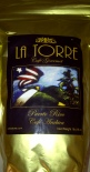 La Torre Bean Coffee 1Lb