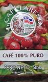 Lareno Coffee Bean 5 lbs