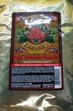 Lareno Gourmet Bean Coffee 5 lbs