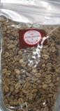 Mis Abuelos Green Coffee 1lb