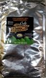 Monte Riqueno Bean Coffee 2Lbs