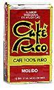 Rico Coffee bag 14 oz
