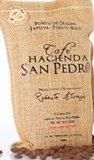 San Pedro Bean Coffee 10.oz