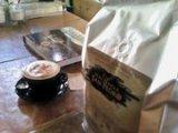 San Pedro Coffee Ground 5 Lbs