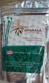 Tanama Coffee 7oz
