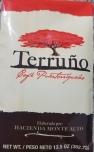 Terruno Coffee Bag 13.5