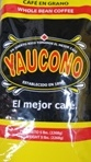 Yaucono Coffee Whole Bean - 5 Lbs
