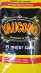 Yaucono Coffee Whole Bean - 5 Lbs