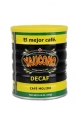 Yaucono Coffee Decaf Can 8.8oz