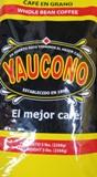 YauconoCoffeeBean2lb