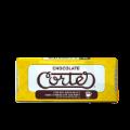 Cortes Chocolate Regular Bar 7oz