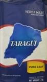Taragui Yerba Mate 1.1 LB